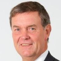 Gordon Kells | Vacuum Grouting & Injection Specialist | Balvac » speaking at Highways UK