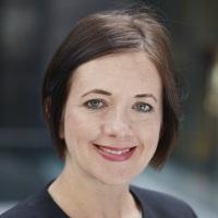 Kerry Scott | Global practice leader for social inclusion | Mott MacDonald » speaking at Highways UK