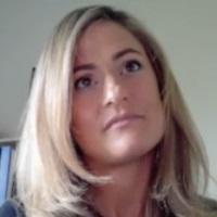Gemma Ball | Business Manager | Satellite Applications Catapult » speaking at Highways UK