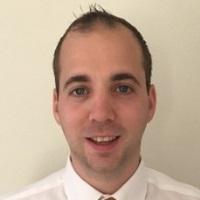 Michael Wright | Practice Manager | Atkins » speaking at Highways UK
