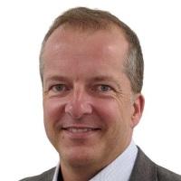 Paul Gott | Managing Director Highways | Morgan Sindall » speaking at Highways UK