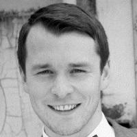 Chris Buchanan | Director of Marketing & Business Development | Tensar International Ltd » speaking at Highways UK