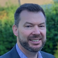 Jon Cole | SPV Manager | Infrastructure Managers » speaking at Highways UK