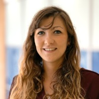 Lara Young | Group Carbon Manager | Costain » speaking at Highways UK