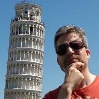 Andrew Lees | Senior Application Technology Manager | Tensar » speaking at Highways UK