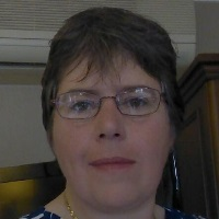 Diane Ware | Principal Technical Officer Highways | Wiltshire Council » speaking at Highways UK