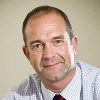 Richard Vine | Regional Director, Contracting | Tarmac » speaking at Highways UK