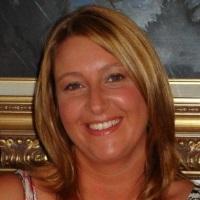 Emma Hines | Senior Manager - Sustainable Construction | Tarmac » speaking at Highways UK