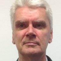 Brian Kent | National Technical Director | Tarmac » speaking at Highways UK