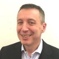 Keith Waller | Programme Director | Construction Innovation Hub » speaking at Highways UK