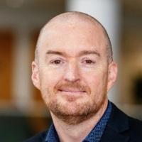 Simon Navin | Head of Roadside Asset Data Services | Ordnance Survey » speaking at Highways UK