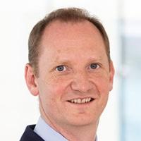 Michael Barlow | Head of Energy, Power and Utilities | Burges Salmon » speaking at Highways UK