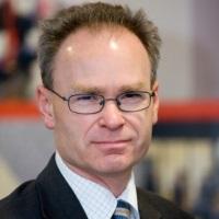 Guy Dangerfield | Strategy Director | Transport Focus » speaking at Highways UK