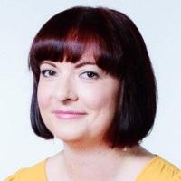 Laura Baker | Customer Service Director, Major Projects | Highways England » speaking at Highways UK