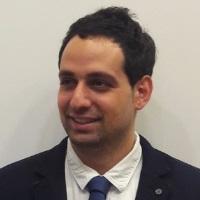 Doros Nicolaides | Senior Energy Consultant | TRL » speaking at Highways UK