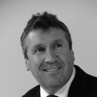 Brian Fitzpatrick | Principal Advisor | Fitzpatrick Advisory » speaking at Highways UK