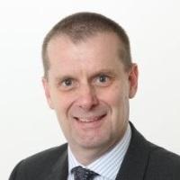 Peter Baynham | Market Director | Atkins » speaking at Highways UK