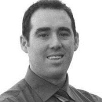 Chris Hayes | Sustainability Operations Director | Skanska » speaking at Highways UK