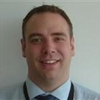 Dave Powell | Head of Intelligent Transport Systems | Cubic » speaking at Highways UK