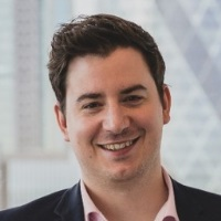 Mike Reader | Head of Stategic Pursuits | Mace Ltd » speaking at Highways UK