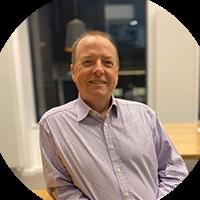 Scott Brown | Chief Executive | EiB Group » speaking at Highways UK