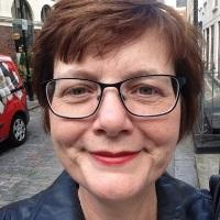 Kate Bull | Managing Director | Royal British Legion Industries » speaking at Highways UK