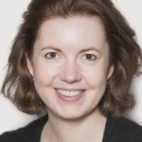Jenny Stafford | Associate Director | Temple Group » speaking at Highways UK
