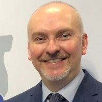 Rob Dickin | Transport Strategy Manager | Transport for the South East » speaking at Highways UK