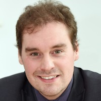 David Trousdale | Technical Director | Amey » speaking at Highways UK