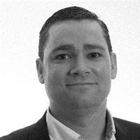 Simeon Butterworth | Director | WSP » speaking at Highways UK