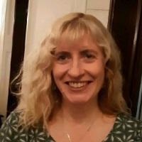 Sally Farley | Strategic Transport Manager | Peninsula Transport » speaking at Highways UK