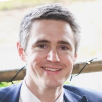 Nick Fearnhead | Senior Consultant | Atkins » speaking at Highways UK