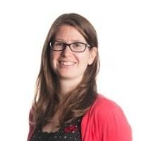 Renee van Baar | Principal Transport Planner | Midlands Connect » speaking at Highways UK