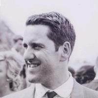 Jamie Hulland | Transportation Strategy Manager | Peninsula Transport » speaking at Highways UK
