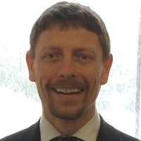 John Lamb | Advisor | John Lamb » speaking at Highways UK