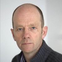 Hugh Deeming | Founder | HD Research » speaking at Highways UK