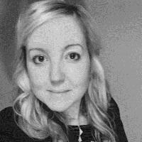 Rosie Hughes | Innovation & Continuous Improvement Lead | AECOM » speaking at Highways UK