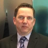 David Anderson | Head of Business Process and Quality | Bam Nuttall » speaking at Highways UK