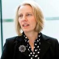 Sue Percy | CEO | CIHT » speaking at Highways UK