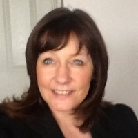 Carol Elderfield | Hr Director | Amey » speaking at Highways UK