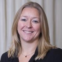 Caroline Kirk | Head of HR - Highways | Balfour Beatty » speaking at Highways UK
