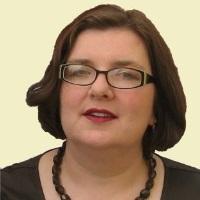 Deirdre O'Reilly | Head of Customer Service and Insights Behaviour Change | Highways England » speaking at Highways UK