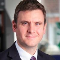 Alasdair Reisner | Chief Executive | CECA » speaking at Highways UK