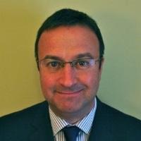 David Stones | Network Planning Director | Highways England » speaking at Highways UK