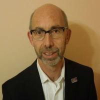 Steve Davy | Head of Technical Standard | Highways England » speaking at Highways UK