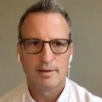 Richard Westcott | Science and Technology Correspondent | BBC » speaking at Highways UK