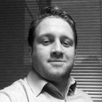 David Owens | Discipline Lead, Automated Design | Costain » speaking at Highways UK