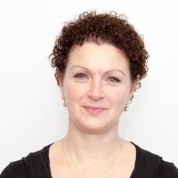 Lila Tachtsi | Director Of Asset Management | Highways England » speaking at Highways UK