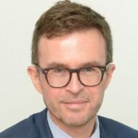 Patrick Mallejacq | Secretary General | World Road Association Piarc » speaking at Highways UK