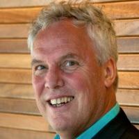 John Lyall | Design Review Panel Chair | Highways England Design Review Panel » speaking at Highways UK